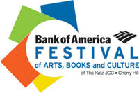 ABC Logo2