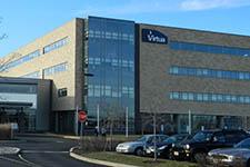 Virtua