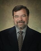 Ronald A. Cohen
