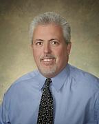 Gregg L. Fortino