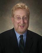 Dr. Mark Gelernt