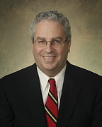Mitchell C. Rosenberg